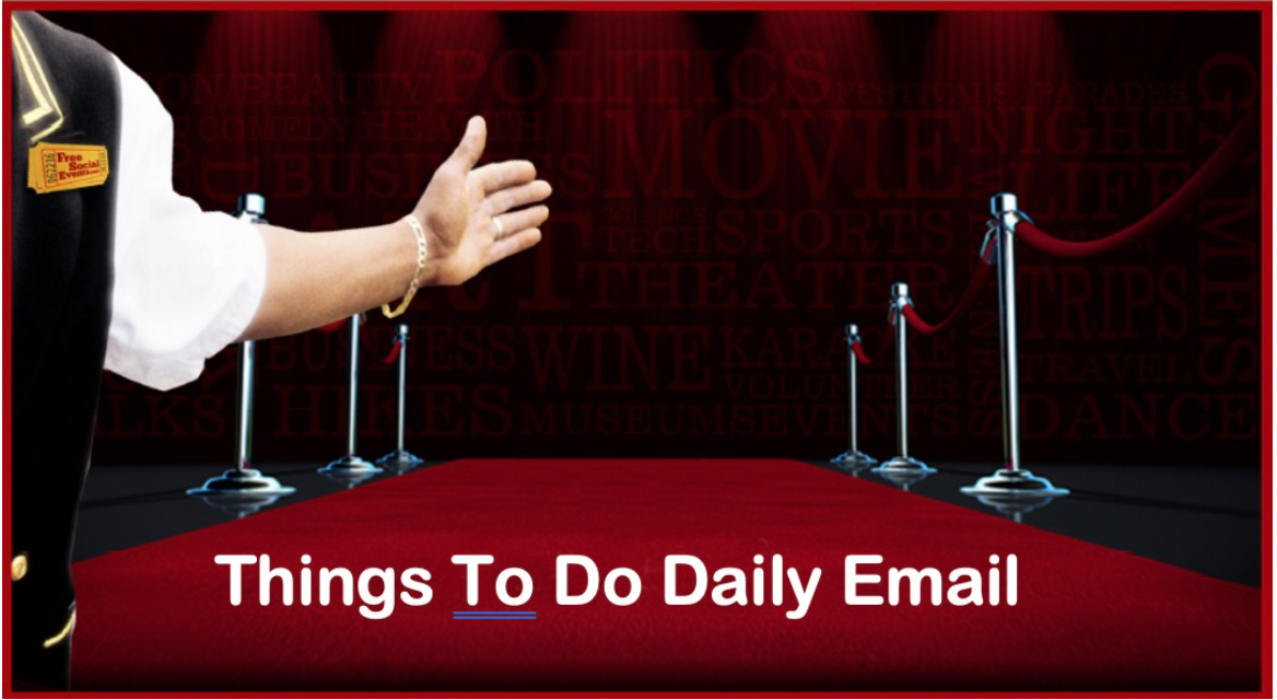 Things To Do Email Logo 1